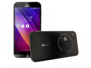 asus-zenfone-zoom-offical-website-01