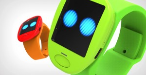 beluvv-cubi-smartwatch-for-kidsslide-img-02