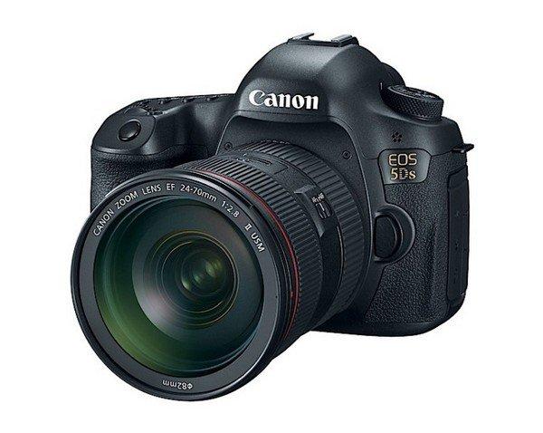 canon-eos-5ds-02