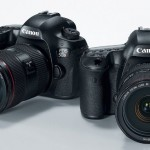 canon-eos-5ds-and-5ds-r-01