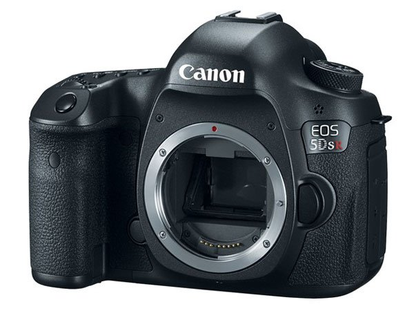 canon-eos-5ds-r-01