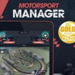 christian-west-motorsport-manager-top-01