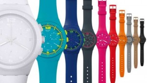 colorful-swatch-20150206-624x353
