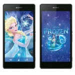 frozen-theme-wallpaper-download-for-sony-mobile-top