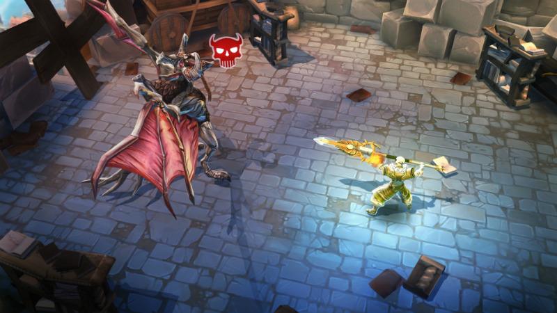 gameloft-dark-quest-5-01
