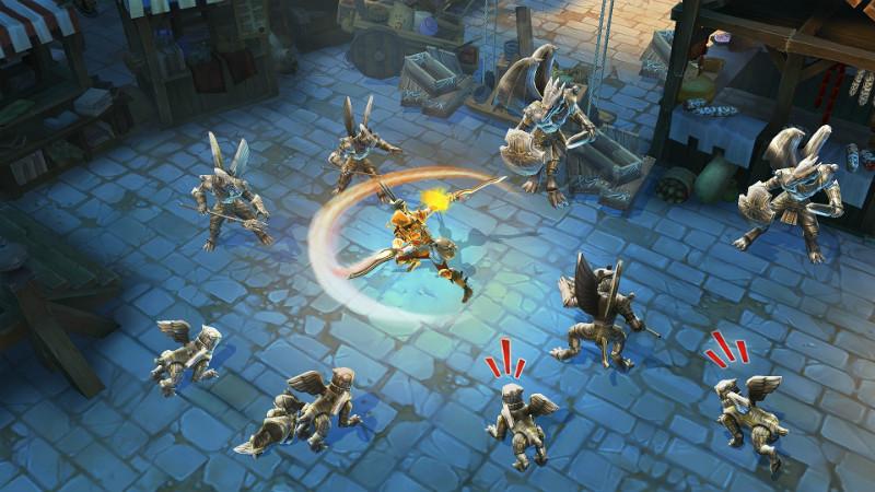 gameloft-dark-quest-5-02