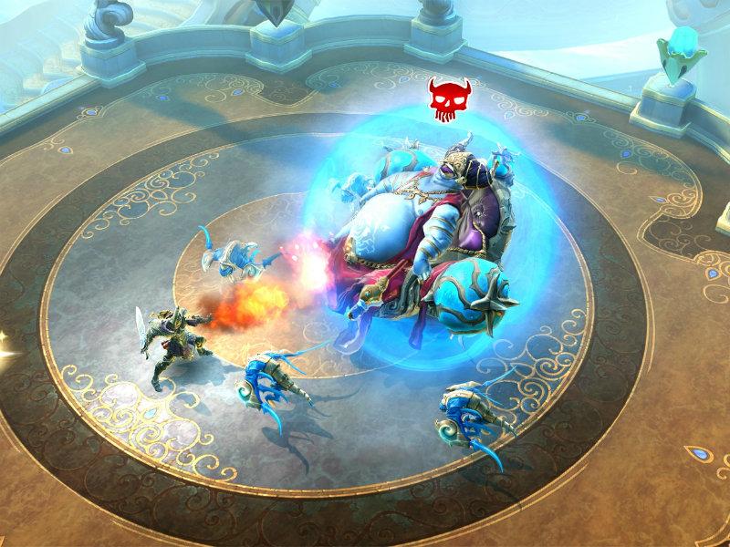 gameloft-dark-quest-5-03