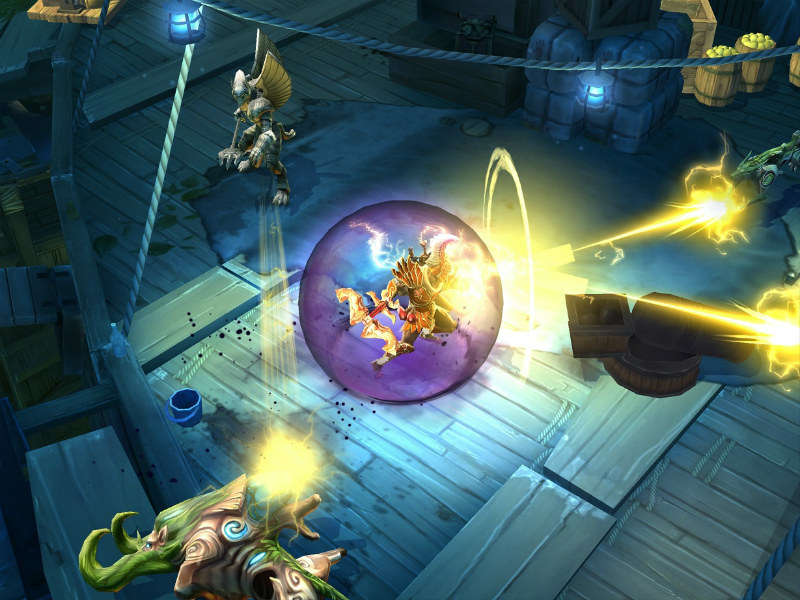 gameloft-dark-quest-5-4