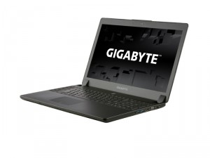 gigabyte-p37x-gaming-notebook-prod-feb-2015-4
