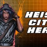 heist-city-heat-01