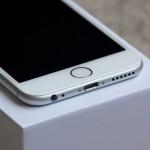 iPhone-6_MDJ0209