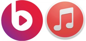 itunes-beats-music-logo