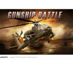 joycity-gunship-battle-top-01
