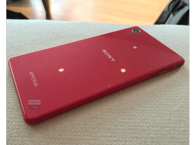 leaked-sony-xperia-m4-aqua2-top