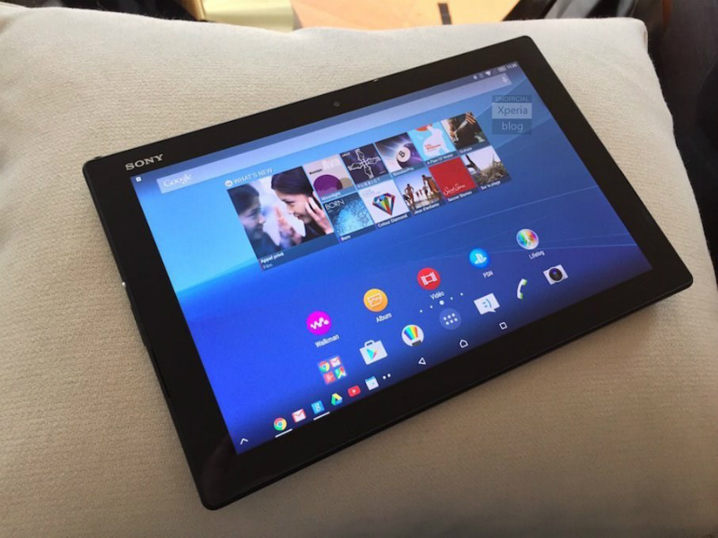 leaked-sony-xperia--z4-tablet1