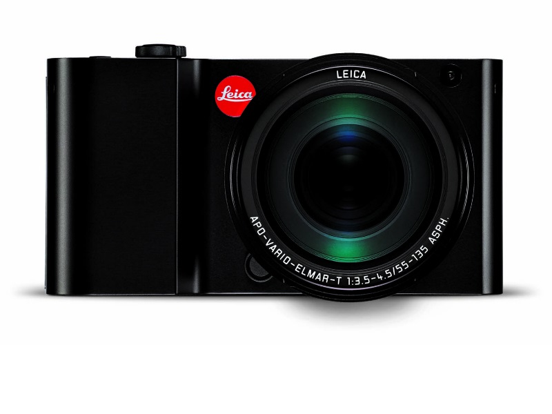 leica-apo-vario-elmar-t-55-135-asph-t-black-front-01