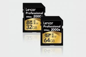 lexar- professional-2000x-sdhc- sdxc-uhs-ii