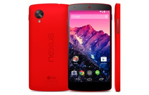 lg-nexus-5-large08