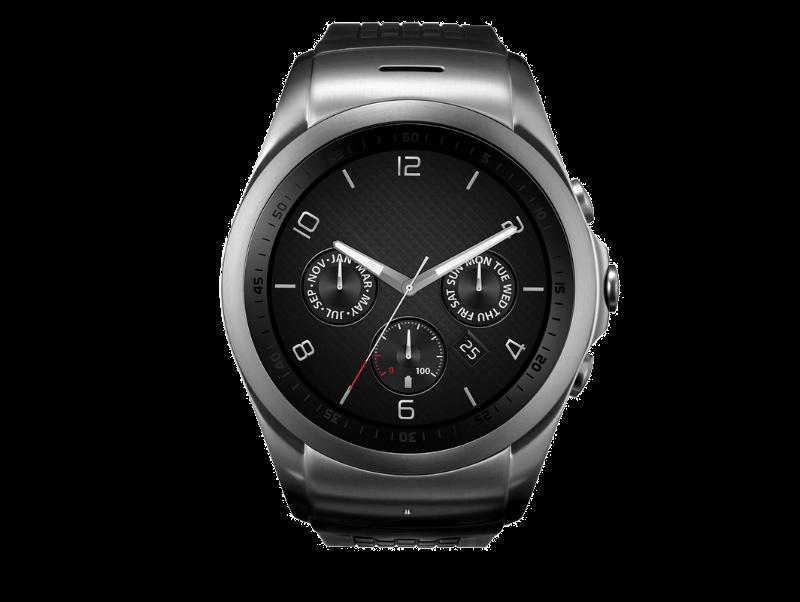 lg-watch-urbane-0226-02