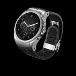 lg-watch-urbane-0226-top-01