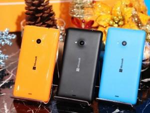 lumia-535-dual-sim-orange-black-blue-color