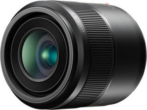 lumix-g-macro-30mm-f2-8 asph-mega-o-i-s-01