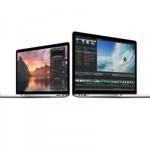 macbook-pro-retina-2013-late-01-1