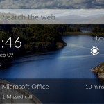 microsoft-android-app-picturesque-lockscreen-automatically-for-bing-top
