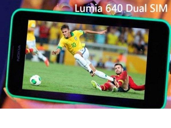 microsoft-lumia-640-top-01