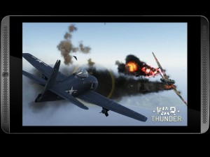 nvidia-hield-tablet-warthunder-on-tablet