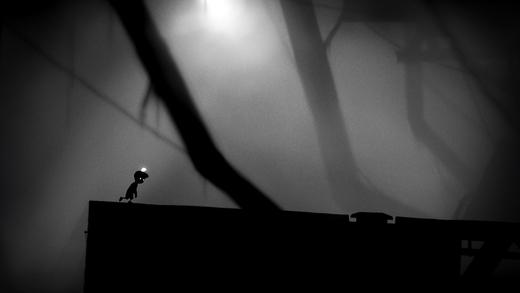 playdead-limbo-04