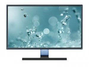 samsung-se360-se390-monitor-01