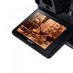 samsung-smart-camera-nx1-cut-top-01