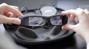 sony-smarteyeglass-video-screenshot-01
