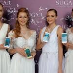 sugar-macaron-review-unwire0011-694x390