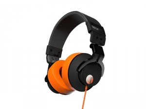 tiinlab-ut501-headphones