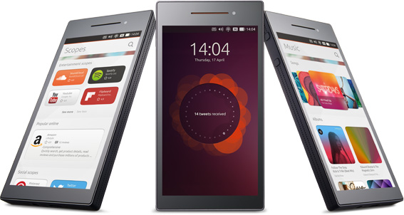 ubuntu-phone-offical-img-01-507x302