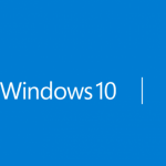 windows-10-for-raspberry-pi-2-624x366