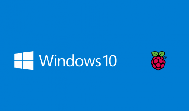 windows-10-for-raspberry-pi-2-624x366