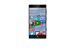 windows-10-technical-preview-for-phones-offucal-website-img