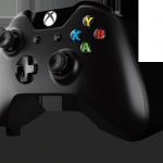 xbox-one-wireless-controller