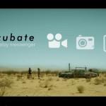 459735-incubate-time-delay-messenger-credit-incubate