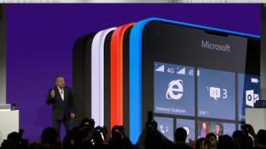 Microsoftmwc2015
