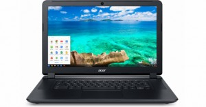 acer-chromebook-15-c910-black-main-00