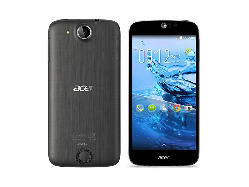 acer-liquid-jade-z-black-01