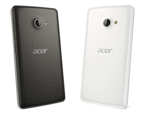 acer-liquid-m220-black-white-01