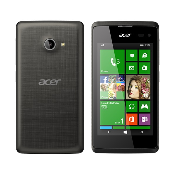 acer-smartphone-liquid-m220-black-main-01