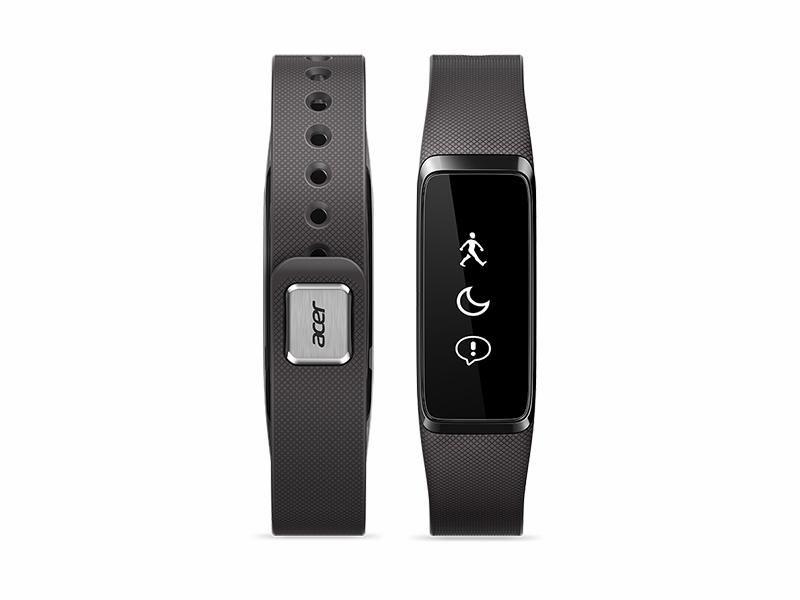 acer-wearable-liquid-leap-plus-w100s-black-01
