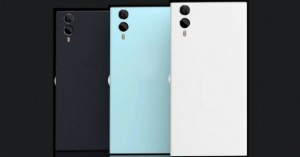 alibaba-with-newman-phone-new-smartphone-got-if-design-award-2015-nomination-01-img-top