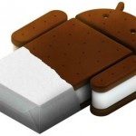 android-4.0-ics-logo-top